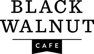 black walnut logo