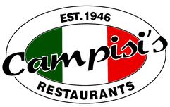 campisis logo