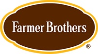 farmer brothers logo
