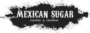mexican sugar logo