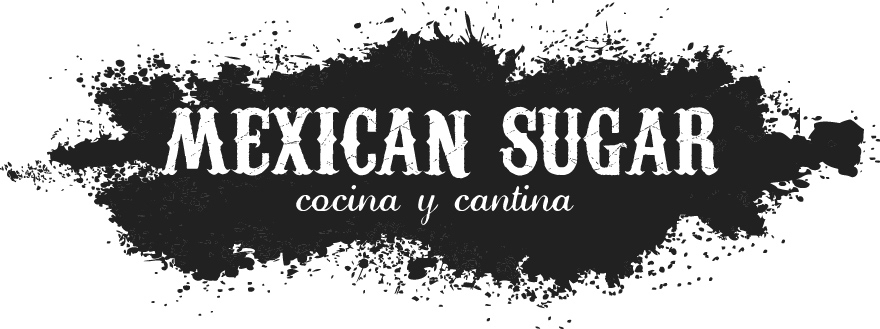 mexican sugar logo