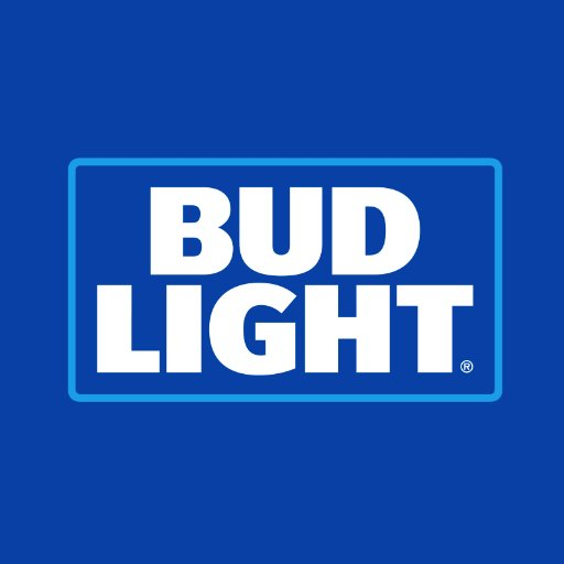 case studies bud light champion mgt rh championmgt com new bud light logo vector