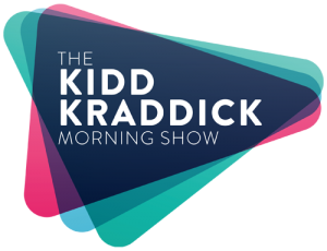 kidd kraddick morning show logo