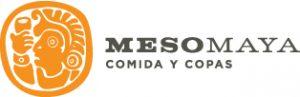 meso maya logo