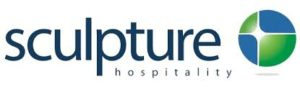 sculpture hospitality logo