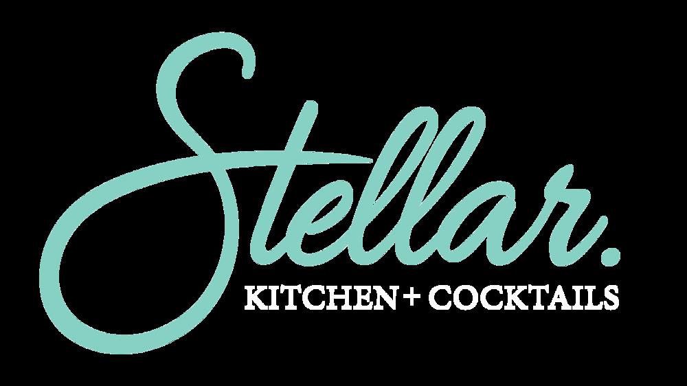 stellar dallas logo