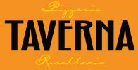 taverna logo