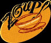 zoup logo