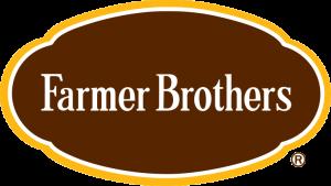 farmer bros logo