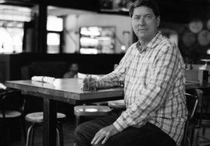 restaurateur randy dewitt puts innovation front burner article