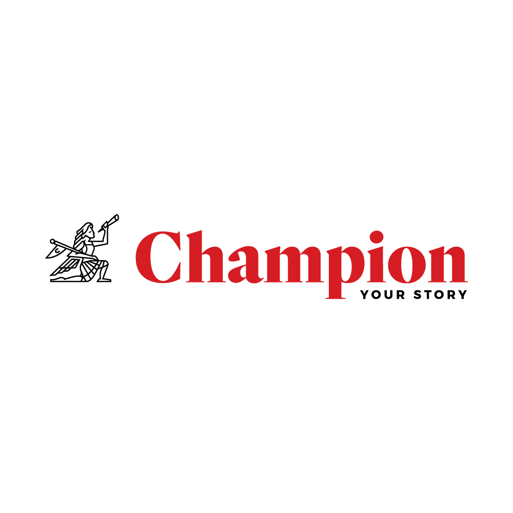 Newsroom – Champion Mgt