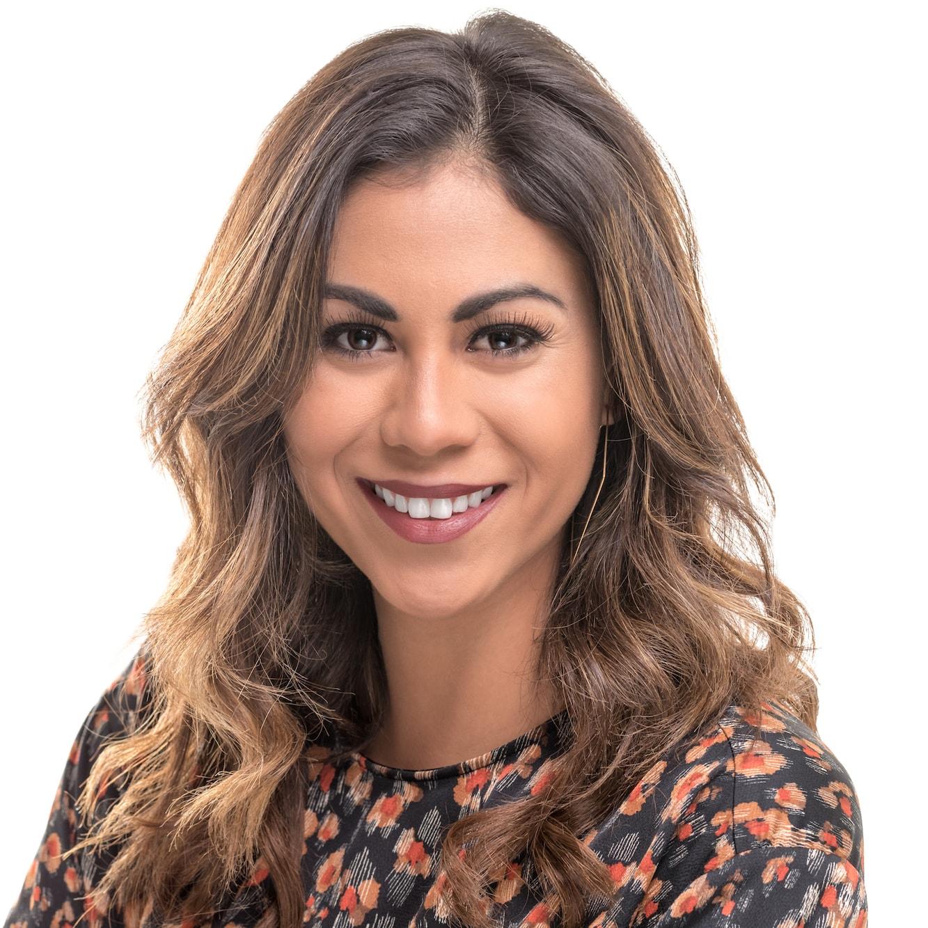 Nicole Craven