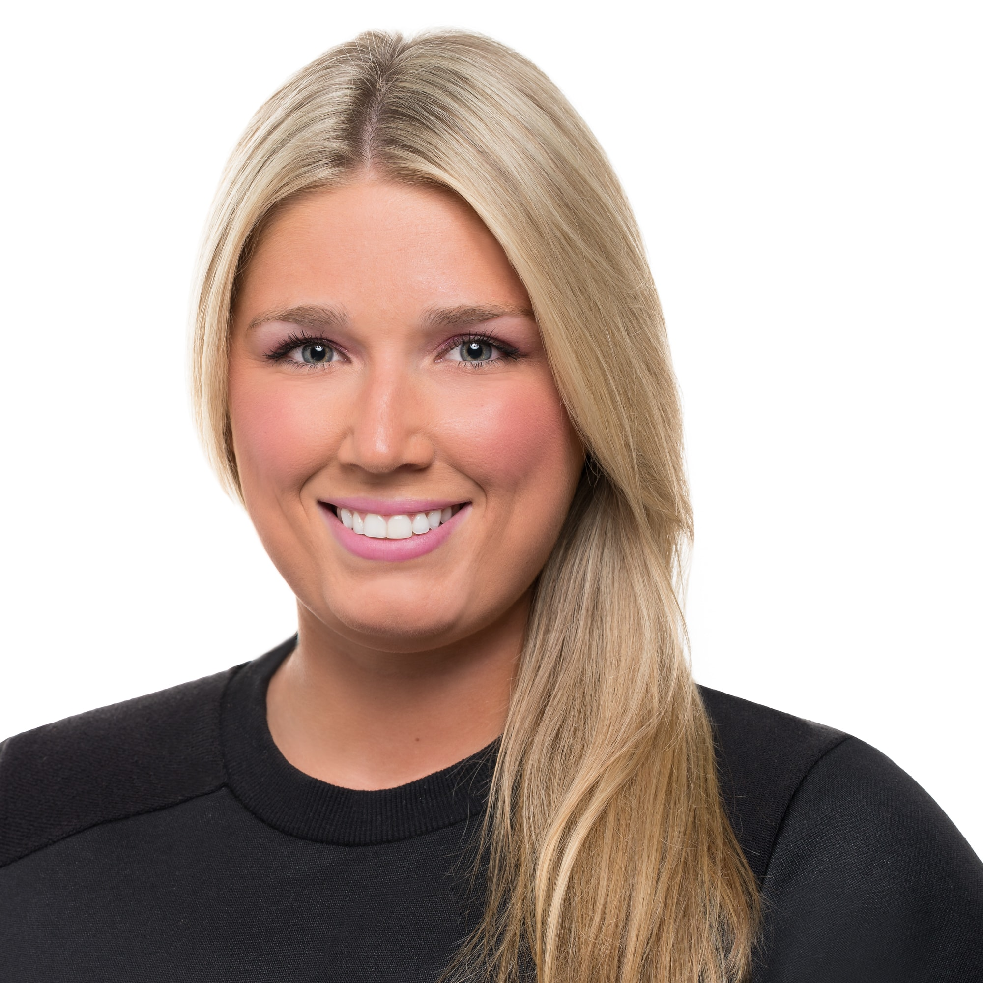 Brittany Godwin