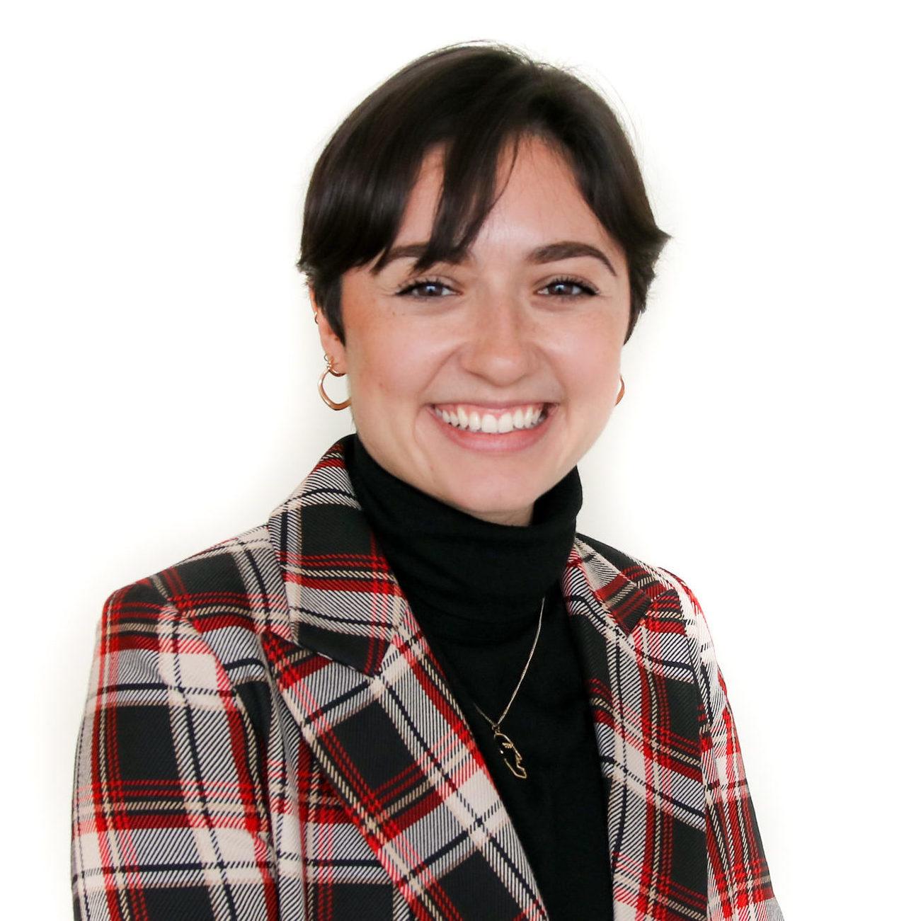 Angelica Sousa
